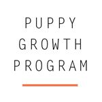 LPNY My Puppy Growth Program
